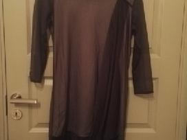 Cop Copine suknelė tunika
