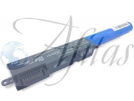 Baterija Asus X540s X540l X540sa X540s X540la-si30