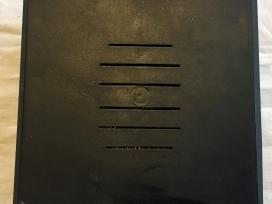 Transformatorius 12v, 150w