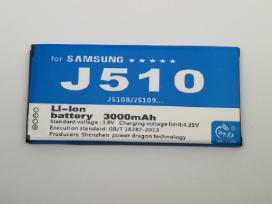 Samsung Galaxy J5 2016m baterija