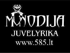 Aukso laužo supirkimas,keitimas, paskolos Kaune