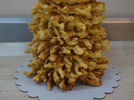 Šsakočiai ,Tortai, sausainisi Klaipėdoje