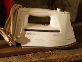 Philips Comfort plus 610