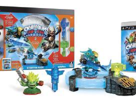 PS3 originalūs žaidimai 2011-15 m. nuo 6€, priedai - nuotraukos Nr. 5