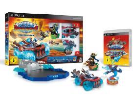 PS3 originalūs žaidimai 2011-15 m. nuo 6€, priedai - nuotraukos Nr. 4