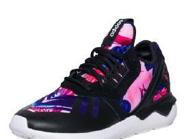 Adidas Originals Tubular Runner moteriški bėgimo