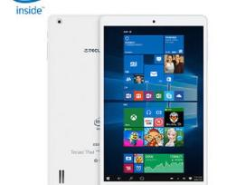 Teclast ultrapad x80 Pro Full HD 4 core plansete