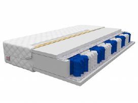 Nauja medinė lova tik nuo 85€ - nuotraukos Nr. 5