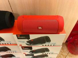 Jbl Extreme - nuotraukos Nr. 5