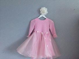Vaikiskos progines sukneles nuo 8€