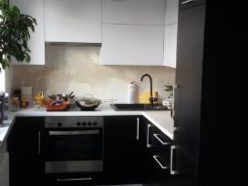 Virtuvės baldai, nestandartiniai baldai - nuotraukos Nr. 11