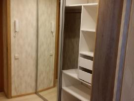 Virtuvės baldai, nestandartiniai baldai - nuotraukos Nr. 19