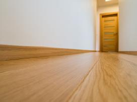 Laminuotos grindys ir parketlentės