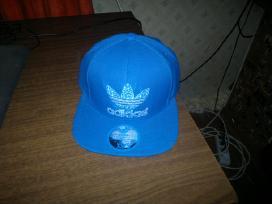 Adidas originals kepure