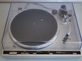 Technics SL Q3 - nuotraukos Nr. 9