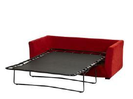 Miegamieji mechanizmai, sofų-lovų lankstai - nuotraukos Nr. 4