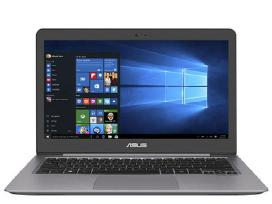 "Asus Ux310ua-fb025t 13.3"" Laptop Uhd+, Intel Core"