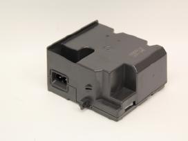 Canon Pixma IX 6850 maitinimo šaltinis K30346