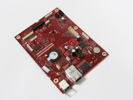 Valdymo plokštė Hp Lj M521 Dw A8p80-60001