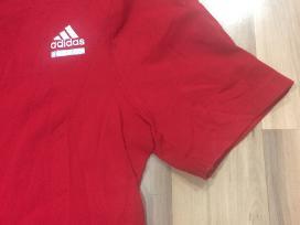 Vyriški Adidas marškinėliai