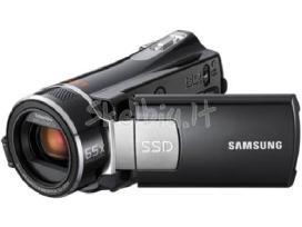 Superkame naujas, naudotas vaizdo kameras