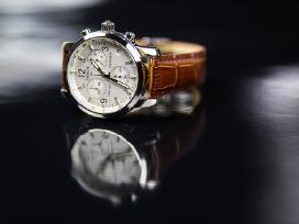 Naujas Tissot Prc200 T17.1.516.32 Laikrodis