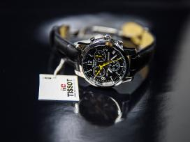 Tissot Prc200 T17.1.526.52 Naujas Laikrodis