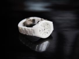 Emporio Armani Ar1404 Moteriškas Laikrodis
