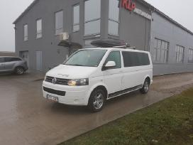 UAB Emelix mikroautobusu nuoma nuo 25euru