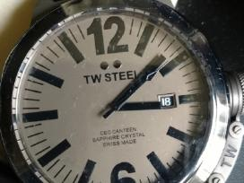 Tw Steel Ceo Canteen 1052