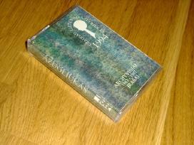 Ąžuoliukas, archyviniai 1963-1992 įrašai