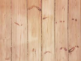 Medinių grindų ir parketo šlifavimas lakavimas - nuotraukos Nr. 8