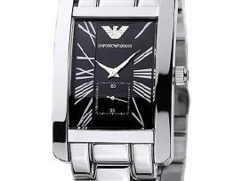 Emporio Armani Ar0156 Vyriškas Laikrodis