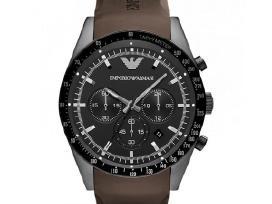 Vyriškas laikrodis Emporio Armani Ar5986