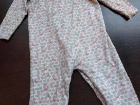 Pižama 9-12 mėn. - nuotraukos Nr. 2