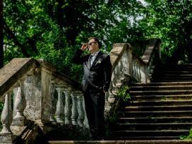 Vestuvių fotografas - nuotraukos Nr. 8