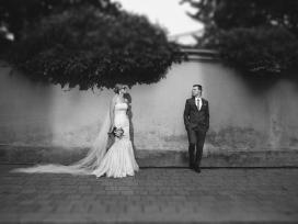 Vestuvių fotografas - nuotraukos Nr. 3