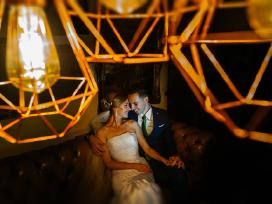 Vestuvių fotografas - nuotraukos Nr. 16