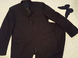 Giorgio Armani vyriškas kostiumas