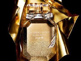 Victorias Secret dovanų rinkinukai, dovana Jai! - nuotraukos Nr. 5
