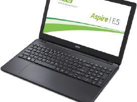 Parduodam dalimis Acer Aspire E5-511
