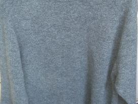 Naujas vyriškas megztinis