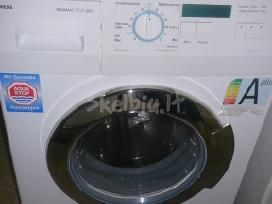 Siemens xls1430