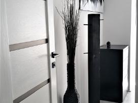 Jaukūs apartamentai Ramei prie Kuršių nerijos - nuotraukos Nr. 9