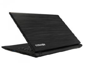 Parduodam Toshiba Satellite C40-c-10t dalimis - nuotraukos Nr. 4