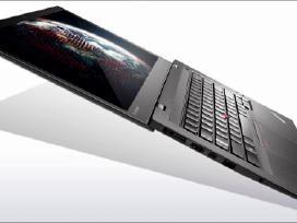 Thinkpad X1 Carbon i7 HD+ ir 2560x1440 Pvm Sąskait - nuotraukos Nr. 4