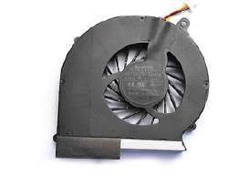 Aušintuvai (ventiliatoriai) Hp, Asus, Acer, Dell