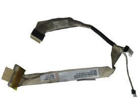 Nešiojamų kompiuterio ekranų kabeliai