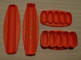 Ekologiski Tupperware gaminiai - nuotraukos Nr. 7
