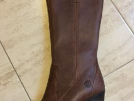 Nauji Timberland batai